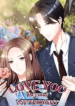 Love You Beyond My Thought Webtoon